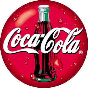 ESCLUSIVO – Svelata la ricetta della Coca Cola dopo 125 anni: Cocaina
