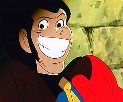 """Prenotano a nome di """"Lupin"""", spendono 2150 euro e scappano"""